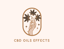 Effects of CBD Oil